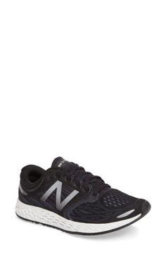 NEW BALANCE ZANTE V3 RUNNING SHOE.  newbalance  shoes   New Balance Style 9e726e1dd