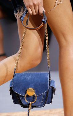 hermes bags online - 1000+ ideas about Mini Bag on Pinterest | Bags, Tory and Tory Burch