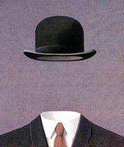 """L'assurdità di """"metterci la faccia"""".  Il Blog di Fabrizio Falconi: L'assurdità di """"metterci la faccia."""""""