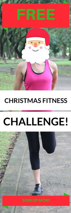 Sign up now for the FREE 10 days of health and fitness challenge. Stay accountable to your health and fitness goals and still have heaps of fun this festive season!  https://ellymcguinness.com/ten-day-christmas-challenge/  #christmaschallenge #fitnesschallenge #healthandfitness #healthandfitnesschallenge #christmasfitness #fitness #fitnessmotivation #healthychristmas #fitchristmas #fitfestiveseason #christmas #workouts #health