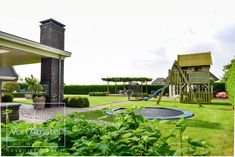 Fotografie: www.passiefoto.nl Arch, Outdoor Structures, Lawn, Longbow, Wedding Arches, Bow, Arches, Belt
