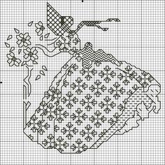 104775255_large_9uKoZC69DiVo.jpg (604×604)