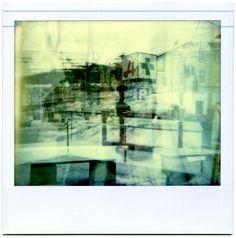 07 02 2012   reminiszenzen an pan´s bürobesuche / email