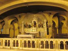 altar ls