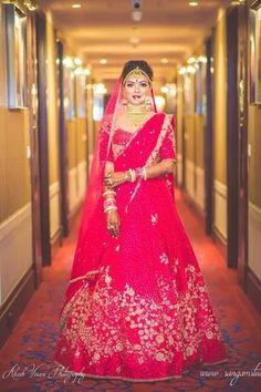Wedding Ideas & Inspiration   Indian Wedding Photos
