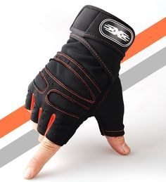 Cheap tactical gloves, Buy Quality gym gloves directly from China gloves weight Suppliers: Strong Gym Gloves Power Luvas Fitness Academia Anti-skid Guantes Protective Crossfit Tactical Gloves Weight Lifting for Sport Crossfit Gloves, Gym Gloves, Workout Gloves, Mens Gloves, Fitness Gloves, Crossfit Gym, Weight Lifting Gloves, Tactical Gloves, Gym Body