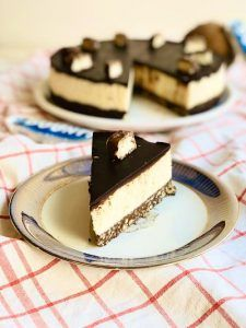 Cheesecakes, Biscuit, Waffles, Cooking Recipes, Breakfast, Desserts, Food, Morning Coffee, Tailgate Desserts