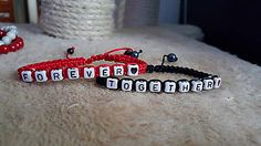 Friendship Bracelets, Jewelry, Fashion, Jewlery, Moda, Jewels, La Mode, Jewerly, Fasion