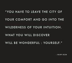 Wilderness-of-intuition-Alan-Alda