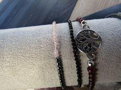 Bracelets, Men, Jewelry, Fashion, Gifts, Moda, Jewlery, Jewerly, Fashion Styles