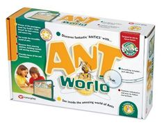 Ant World by Interplay UK, http://www.amazon.co.uk/dp/B00008OS3A/ref=cm_sw_r_pi_dp_Mw5qrb0BENB7X