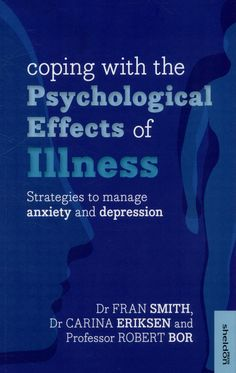 This book looks at the learning curve involved in sudden and chronic illness, and explores key ways to build psychological resilience during this time of challenge. Library Catalog, Online Library, Psychological Effects, Health And Wellbeing, Chronic Illness, Book Recommendations, Book Lists, Depression, Anxiety