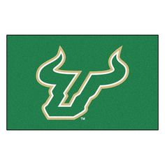Image result for South Florida University official team logo