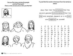 Communion Coloring Printables Print Page PDF 1st communion