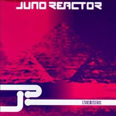 Listening to Juno Reactor - Laughing Gas on Torch Music. Now available in the Google Play store for free.