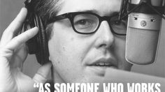 Interview with Ira Glass- The A.V. Club