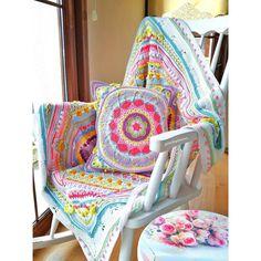 Günaydın Ev ayakta kalk hadi gidelim diyorben yok oturup örgü örelim diyorum Mutlu haftalar #sophiesuniverse #sophiesuniversecal2015 #ilovemyfollowers #seninevin #ninterior #design#evim #dekorasyon #instacrochet #instagram #crochet #crochetblanket #pillow