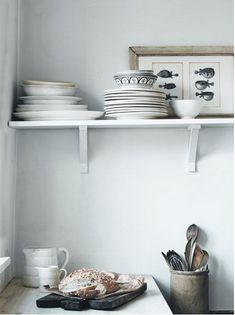 nice scandinavian kitchen stuff @Letizia Goffi Goffi - http://yourhomedecorideas.com/nice-scandinavian-kitchen-stuff-letizia/ - #home_decor_ideas #home_decor #home_ideas #home_decorating #bedroom #living_room #kitchen #bathroom #pantry_ideas #floor #furniture #vintage #shabby