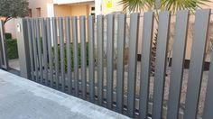 serralleria-joan-bosch-salt-girona-portes-baranes-tanques-estructures-personalitzades-ferro-alumini-6.jpg (960×540)