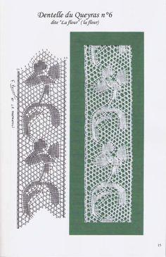 Bobbin Lace Patterns, Band, Album, Rugs, Decor, Om, Apple Roses, Bobbin Lace, Picasa