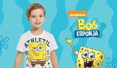 Looks Alto Verão 2015/2016 para meninos e meninas