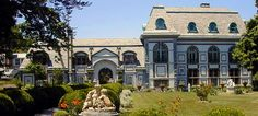 Belcourt Castle is a historic Newport Mansion hosting Weddings, Events, Tours, Concerts and Receptions or any event
