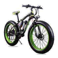 Cheap bike eletric, Buy Quality bike rucksack directly from China bike hoist…