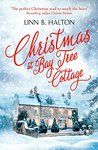 Booky Ramblings of a Neurotic Mom: Christmas at Bay Tree Cottage by Linn B Halton