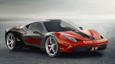 Do You Find Supercars Looking Weird With 2017 F1 Liveries? The 2017 Formula One World Championshipstarted yesterday, on the 26thof March in Australia and we are pleased to see its brand new vehicles with their impressive 2017 F1 Liveries. Some of the liveries are pretty eye-catching, while others are not so great. Based on some renderings you have got...