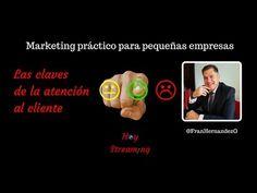 - Fran Hernandez GFran Hernandez G