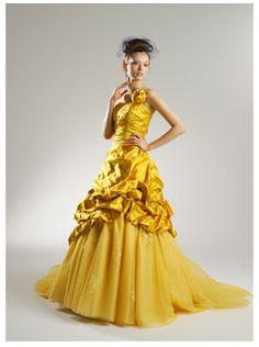 sunrise/gold strapless wedding gown Gown 1 http://dressek.com/cream-wedding-dresses/Gowns-from-Japan-atelier-Juno-Weddings-Wedding-Dresses-Zimbio/lh5.googleusercontent.com%5E-uj6B-QHTcq8%5ETWzsPlISV8I%5EAAAAAAAACV4%5EO6nRILZJJu4%5Es400%5Ejuno-wedding-japan-colored-bridal-gown-5