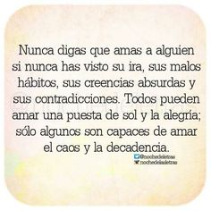 Mejores 209 Imagenes De El Amor En Pinterest Love Spanish Quotes