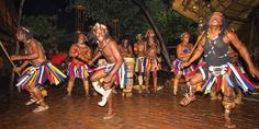 Boma dinner experience in Victoria Falls. Taste proper African cuisine as well as international meals with a drum show! Victoria Falls, Autumn Activities, Activity Days, Zimbabwe, Day Trips, Safari, Photo Galleries, Drum, Meals