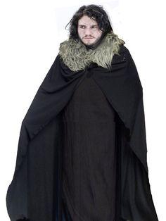 Amazon.com: game of thrones cape
