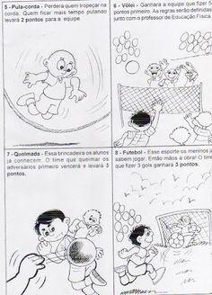 artes - Giselma Cardoso - Álbuns da web do Picasa
