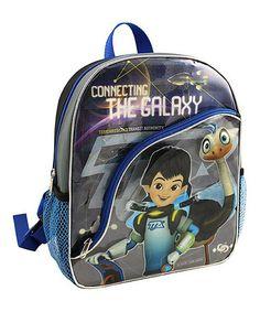Dolls & Stuffed Toys Realistic 2019 Disney New Children Girls School Bag Mickey Mouse Backpack Cute Kids Boy Girl Backpacks Cartoon Kindergarten Bags Plush Bag To Make One Feel At Ease And Energetic
