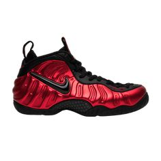 new arrival 3051f 51846 Air Foamposite Pro  University Red  - 624041 604