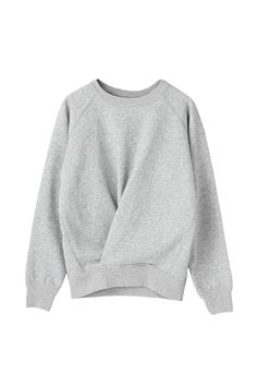 Grey Fashion, Minimal Fashion, Sport Fashion, Fashion Outfits, Fashion Design, Cute Spring Outfits, Cute Comfy Outfits, Style Casual, My Style