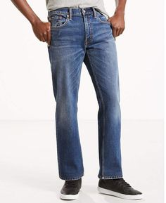 Levi's 559 Big & Tall Relaxed Straight Stretch Jeans Big & Tall Jeans, Mens Big And Tall, Stretch Jeans, Dillards, Pants, Shopping, Clothes, Style, Kleding