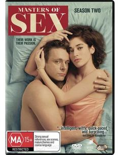 Right! best of sex series cleared