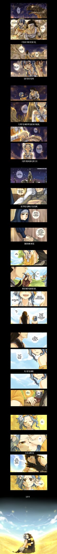 Gale- fairy tail