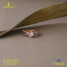 Get In Touch With us on Gold Rings Jewelry, Pendant Jewelry, Jewelry Bracelets, Gold Pendant, Diamond Rings, Diamond Jewelry, Princess Tiara Ring, Gold Ring Designs, Chanel Pearls