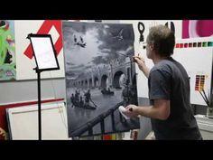 Sherlock Holmes, The Five Orange Pips - YouTube