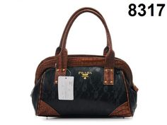 burgundy pradas - Inspired Prada Handbags SALE on cheapreplicadesignerbags.com ...