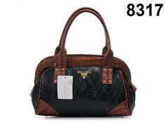 burgundy pradas - Inspired Prada Handbags SALE on cheapreplicadesignerbags.com ...