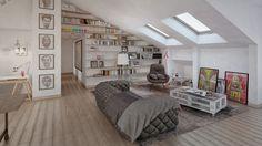 Amazing Design Living Room with Angled Ceilings - Go DIY Home living room with angled ceilings 23 Outdoor Canopy Gazebo, Backyard Canopy, Canopy Bedroom, Patio Canopy, Canopy Tent, Pergola Patio, Patio Roof, Pergola Plans, Pergola Kits