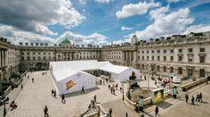 🔶  نمایشگاه عکس لندن (فتو لندن)   http://www.afamnews.ir/?p=1844  ✍️ زهرا کشاورز 🗄 رویدادها 🔎 9704100069  🅰️ @afamarts