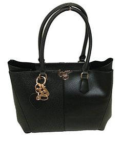 Borsa SHOPPING con tracolla BLUGIRL by blumarine BG 918001 women bag NERO in OFFERTA su www.kellieshop.com Scarpe, borse, accessori, intimo, gioielli e molto altro.. scopri migliaia di articoli firmati con prezzi in SALDO #kellieshop Seguici su Facebook > https://www.facebook.com/pages/Kellie-Shop/332713936876989
