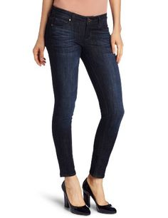 PAIGE Women's Skyline Ankle Peg Jean, Hartley, 26 buy at http://www.amazon.com/dp/B008ETZDPQ/?tag=bh67-20