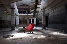 belos-lugares-abandonados-estados-unidos-zupi-1
